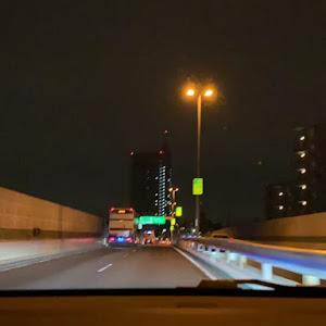 ヴェゼル RU3 ハイブリッド RSのカスタム事例画像 堀直己さんの2020年01月18日08:29の投稿