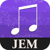 JEM - The Hymns