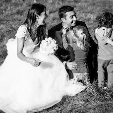 Wedding photographer Oana Munteanu (oanamunteanu). Photo of 08.05.2015