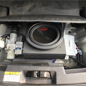 コペン L880K 2006 アルティメットエディションのカスタム事例画像 悠雅(Y.S.D)さんの2018年09月19日08:26の投稿