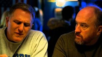 Season 5, Episode 3, Louie et le flic
