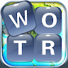 com.wordtour.swipeword.de