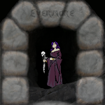 Dungeons of Evermore v1.11