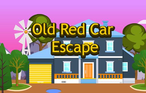 Escape Games Day-582