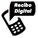 Recibo Digital icon