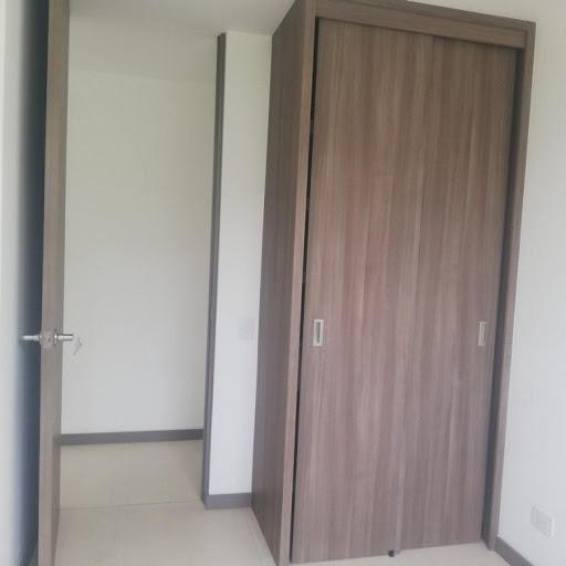 apartamento en venta asdesillas 679-27447