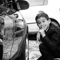 Wedding photographer Nathan Rodrigues (nathanrodrigues). Photo of 22.06.2016