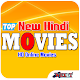 Download New Hindi Movie - Free Full Movies 2021 For PC Windows and Mac