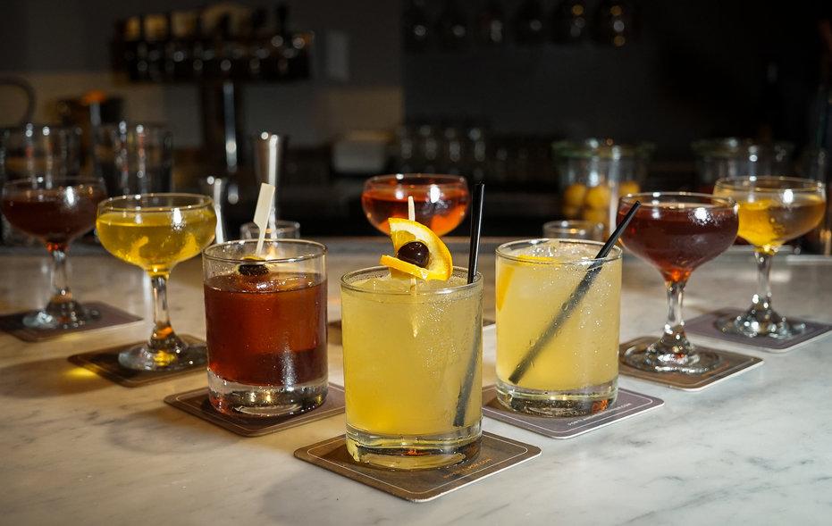 rsz_draft_cocktails_2-1_credit_sebastian_velasquez.jpg