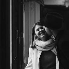 Wedding photographer Svetlana Pronchenko (prosvetart). Photo of 05.02.2018