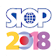SIOP 2018 Download on Windows