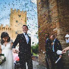 Wedding photographer Simone Miglietta (simonemiglietta). Photo of 16.11.2018