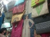 Nj Boutique photo 1