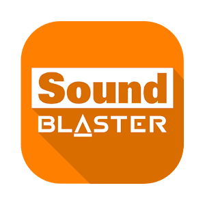 Sound Blaster Connect