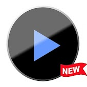 Guide MX Player HD