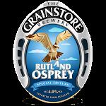 Grainstore Rutland Osprey