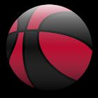 Chicago Basketball News icon