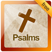 Psalms  Icon