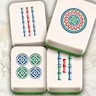 Swipe Mahjong