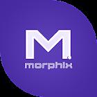 Morphix icon