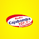 Download Radio Cajabamba For PC Windows and Mac