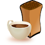Coffee drinks APK icon