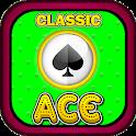 Classic Ace icon
