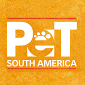 Pet SouthAmerica 2017