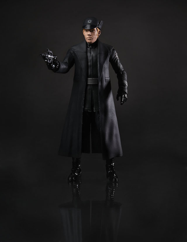 StarWars Black Series_E7_General Hux.jpg