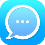 Hi Messaging - iMessenger for iPhone 8 style OS 11 1.2