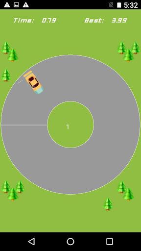 Touch Round - Watch game  screenshots 3