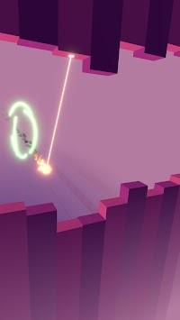 Fire Rides apk screenshot