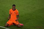 Nederlandse EK-revelatie staat voor opvallende transfer naar de Bundesliga