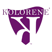 Kolorene' Salon Suite