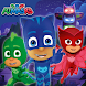 PJ Masks™: HQ - Androidアプリ