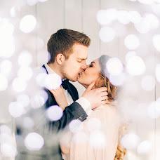 Wedding photographer Yuliya Otroschenko (otroschenko). Photo of 10.07.2015