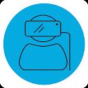 VR MYPC - VR for PC APK