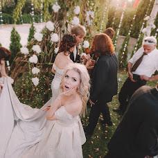 Wedding photographer Elena Kayda (Lee-Key). Photo of 24.03.2016