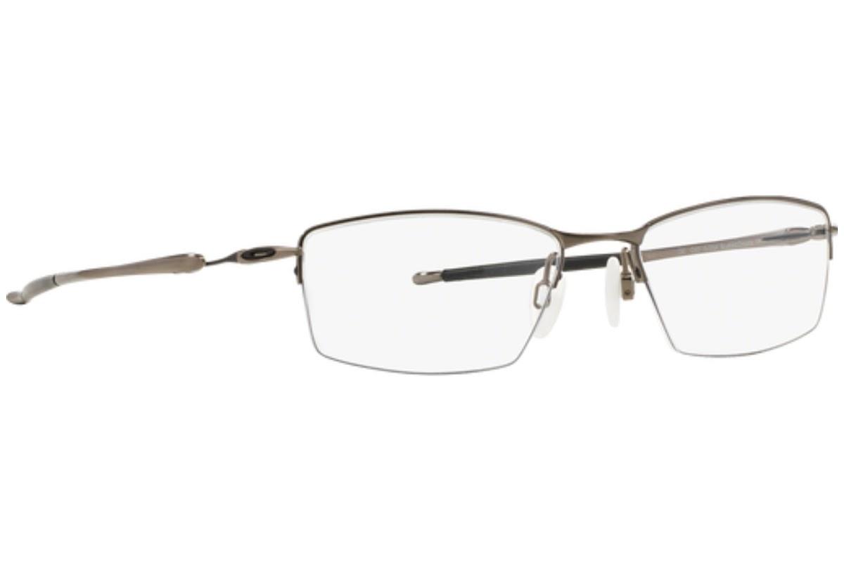 a398c996550 Buy Oakley Frame Lizard OX5113 C56 511303 Frames