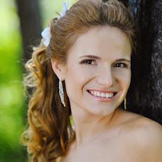 Wedding photographer Lyudmila Gorpinyuk (LGorpinuk). Photo of 23.06.2014