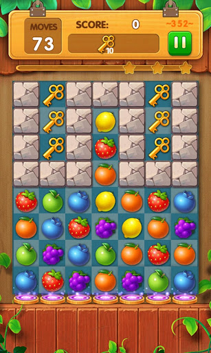 Fruit Burst 3.8 Screenshots 4