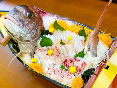 焼津市の魅力を味わう体験プログラムが予約できるサイト「meets!ヤイヅ」がオープン!