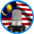 Radio Malay.. file APK for Gaming PC/PS3/PS4 Smart TV