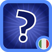 Super Quiz Italiano