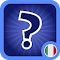 Super Quiz Italiano 6.2 Apk