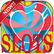 Candy Machine: Free Vegas Slots Machines