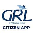 GRL Citizen Live Bus Tracking apk