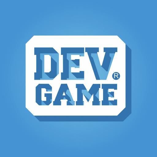DEVGAME avatar image