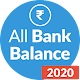 Check Balance: Bank Account Balance Check Download on Windows