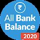 Check Balance: Bank Account Balance Check Download on Windows